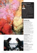 the insider's guide to plymouth's greatest dives - Plymouth Sound ... - Page 5