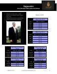 to download a printable PDF version - The Sewell Companies - Page 4