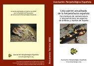 2005 Montori et al. Lista patron.pdf