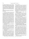 Quantitative Analysis of Land Mammal Zoogeographical Regions in ... - Page 3