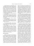 Quantitative Analysis of Land Mammal Zoogeographical Regions in ... - Page 4