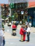 Turismo de - Page 2