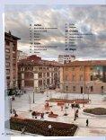 Turismo de - Page 4