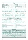 INFORMATIONEN RUND UM DEN BAMBUS - Forum - Seite 2