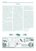 INFORMATIONEN RUND UM DEN BAMBUS - Forum - Seite 3