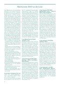 INFORMATIONEN RUND UM DEN BAMBUS - Forum - Seite 4