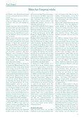 INFORMATIONEN RUND UM DEN BAMBUS - Forum - Seite 5
