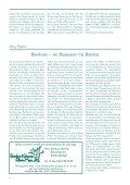 INFORMATIONEN RUND UM DEN BAMBUS - Forum - Seite 6