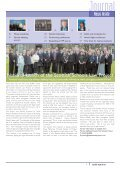 Law Society of Scotland - The Journal Online - Page 4