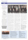 Law Society of Scotland - The Journal Online - Page 7