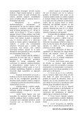 SENSIBILITATEA ARBORETELOR DE BRAD - Bucovina Forestiera - Page 3