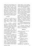 SENSIBILITATEA ARBORETELOR DE BRAD - Bucovina Forestiera - Page 6