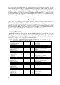 Limnische Molluskenfauna einer Nordseeinsel – verändert nach 40 ... - Seite 6