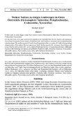 Beiträge zur Entomofaunistik - Seite 5