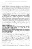 Beiträge zur Entomofaunistik - Seite 6