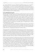 3.3 Großpilze - LANUV NRW - Seite 4