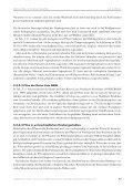 3.3 Großpilze - LANUV NRW - Seite 5