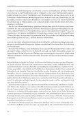 3.3 Großpilze - LANUV NRW - Seite 6