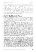 3.3 Großpilze - LANUV NRW - Seite 7