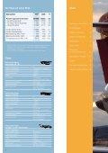 Stiftungsrat Geschäftsleitung - Rega - Seite 2
