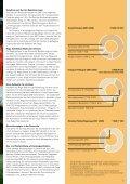 Stiftungsrat Geschäftsleitung - Rega - Seite 5