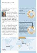 Stiftungsrat Geschäftsleitung - Rega - Seite 6