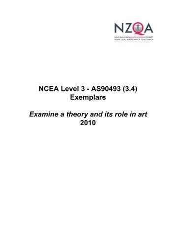 Essay words finance assignment help level essay writing ncea english besteessayarbeit