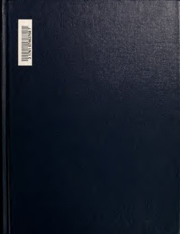 Poems. A new ed. to which are now first added Olney Hymns and ...