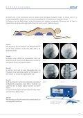 Prospekt PeNuts - ANDRE Surgical - Seite 3