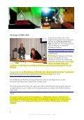 1. Internationales Lyme-Borreliose Symposium in Saarbrücken ... - Seite 7