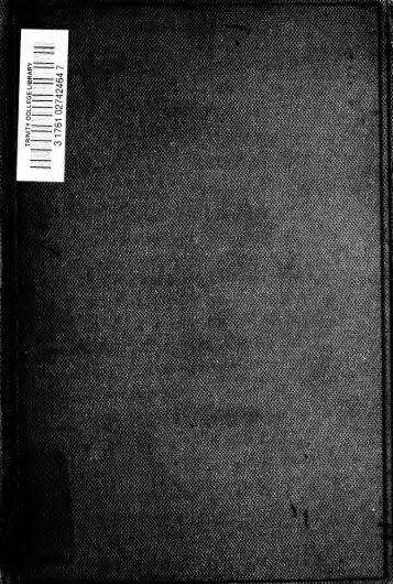 Alexander Heriot MacKonochie : a memoir