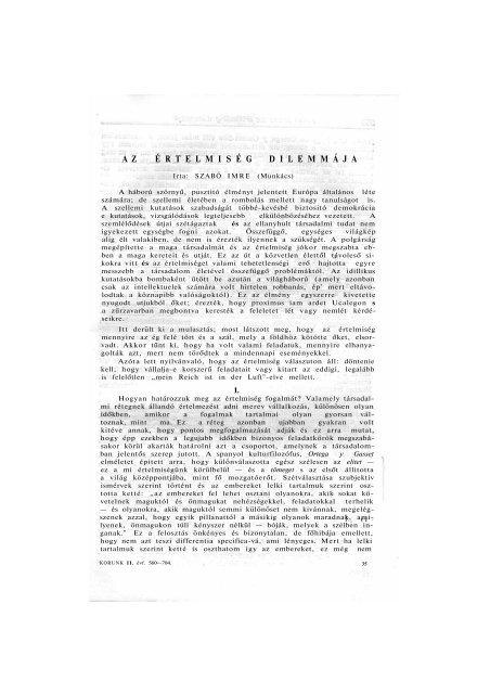 Fiatal asszony felelt - PDF Free Download
