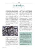Der Wald und wir - Landeskirche - Seite 6