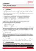 Beschreibung Dosieren - Seite 4