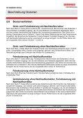 Beschreibung Dosieren - Seite 6