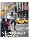 Luxemburger im Ausland - Seite 2