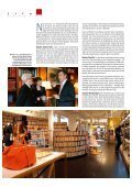 Luxemburger im Ausland - Seite 3