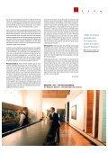 Luxemburger im Ausland - Seite 4