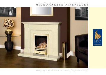 to Download - The Fireplace Room Ringwood
