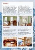 Geschichte - Hotel Regina - Seite 3