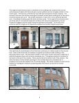 HISTORIC LANDMARK NOMINATION REPORT Poley Building - Page 3