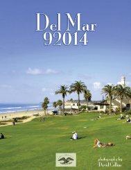 Del Mar Community Information