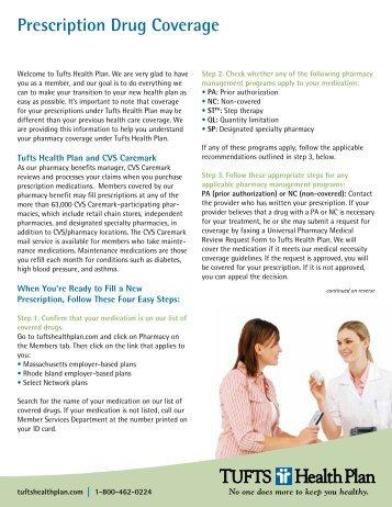 american insurance group scandal 2005 pdf