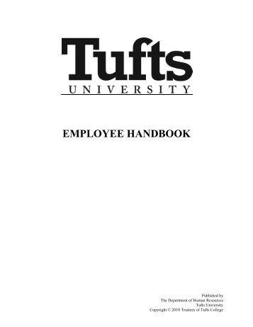 UCLA Campus Human Resources DRAFT New Employee Checklist