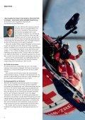 Stiftungsrat Geschäftsleitung - Rega - Seite 4