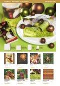 napkins l Servietten l serviettes christmas 2011 - Page 3
