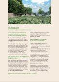jardins, jardin - Les titres - Page 2