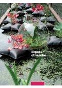 jardins, jardin - Les titres - Page 5
