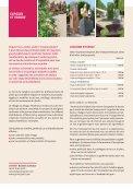 jardins, jardin - Les titres - Page 6