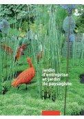 jardins, jardin - Les titres - Page 7